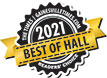 Best of Hall