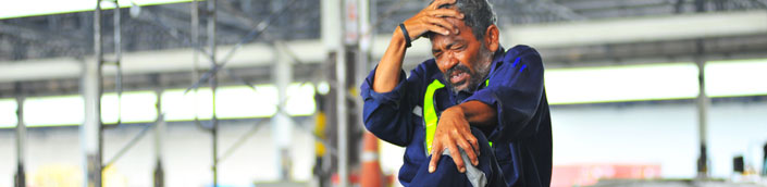 How Long Does It Take to Settle a Workers' Comp Claim?