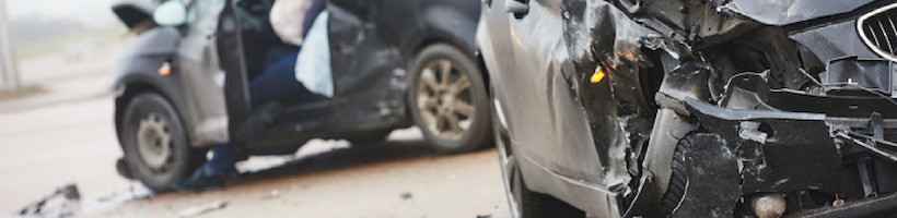 What You Should Know About Multi-Car Accidents
